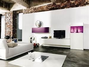 But Magasin Meuble : magasin meuble okay mouscron table de lit ~ Teatrodelosmanantiales.com Idées de Décoration