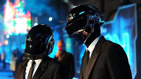 Daft Punk liberó finalmente en plataformas digitales la ...