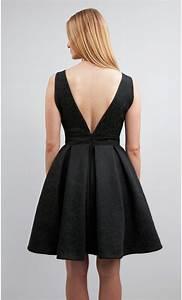 Robe De Mariée Dos Nu Plongeant : robe dos nu plongeant d voilez votre dos ~ Melissatoandfro.com Idées de Décoration