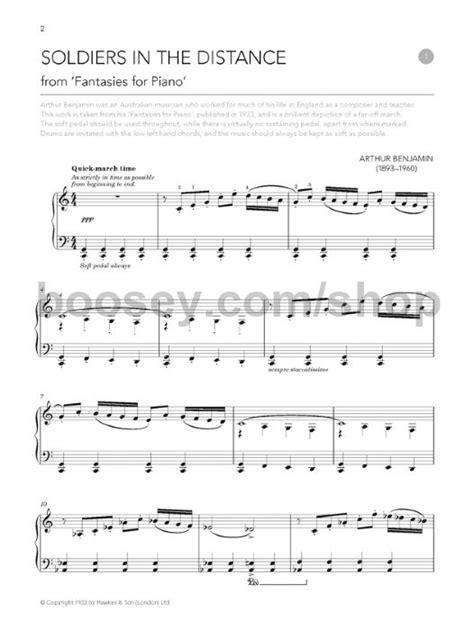 Lcm popular music theory grade 5 sheldon skinner: Grade by Grade - Piano Grade 4 - Various