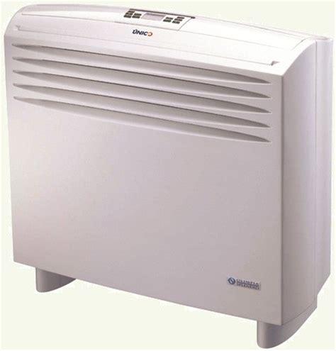 climatiseur sans unit 233 ext 233 rieure climatiseur sans unit ext rieur sur enperdresonlapin