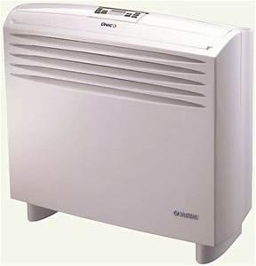 Climatiseur Mobile Sans évacuation Extérieure : climatiseur sans unit ext rieure climatiseur sans unit ~ Dailycaller-alerts.com Idées de Décoration