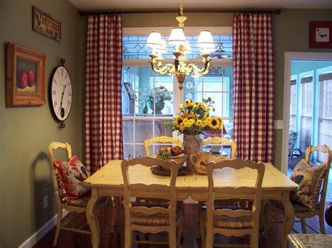 country centerpieces for dining room tables french country dining room table peenmedia com