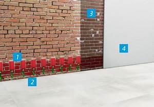 Mauer Gegen Feuchtigkeit Abdichten : stein schutz pflege reinigung mauer injektion horizontalsperre ~ Sanjose-hotels-ca.com Haus und Dekorationen
