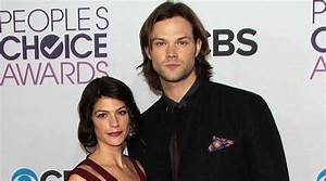 Jared Padalecki Welcomes Third Child – See the First Photo ...