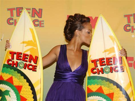 Teen Rihanna The Best Squirt Ever