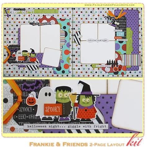 190 Best Images About Baby Boy Scrapbook Page Ideas On