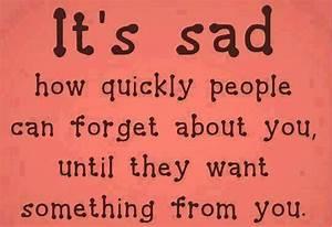 Selfishness Quotes In Friendship | www.pixshark.com ...