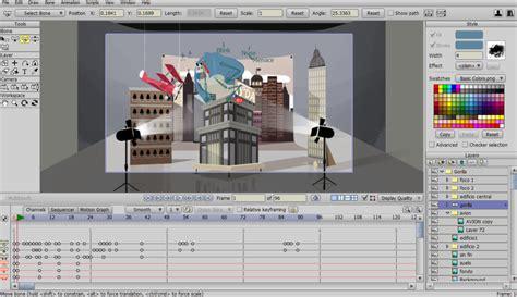 anime studio crack 32 bit anime studio pro 11 crack and serial key download