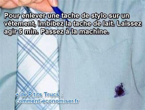 tache de sang sur canapé en tissu comment enlever une tache de vin sur un tapis 28 images
