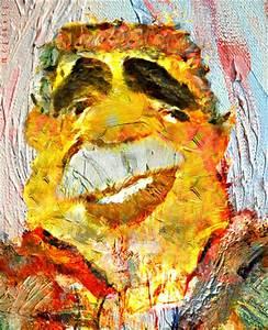 GABRIEL GARCIA MARQUEZ By allan mcdonald | Media & Culture ...