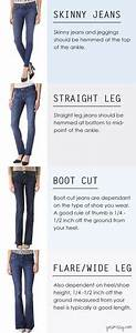 Silver Jeans Size Conversion Chart Clothing Pinterest