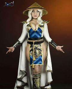636 best images about Mortal Kombat Cosplay on Pinterest ...