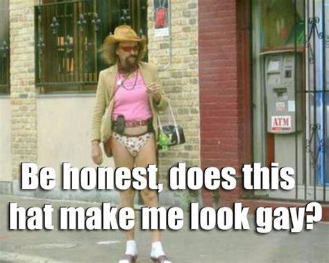 Panties Meme - funny meme mories how s my hat