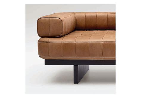 de sede sofa ds 80 03 de sede sofa milia shop