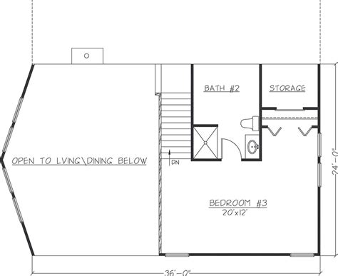 chalet plans with loft chalet floor plan timber homes logangate homes