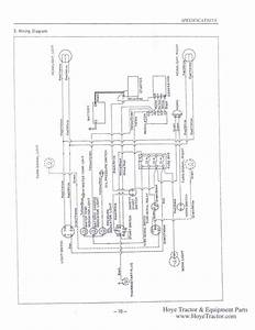 Yanmar 2gm Wiring Diagram