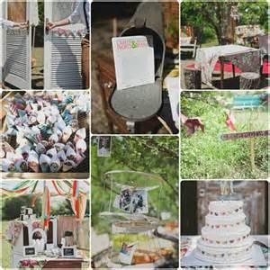 wedding decorations diy top 4 diy wedding ideas and wedding invitations