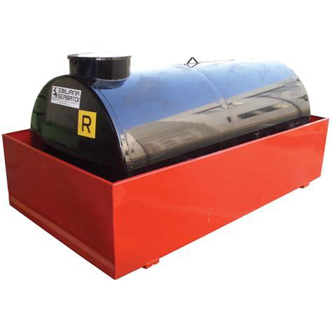cuve fuel exterieur bande transporteuse caoutchouc