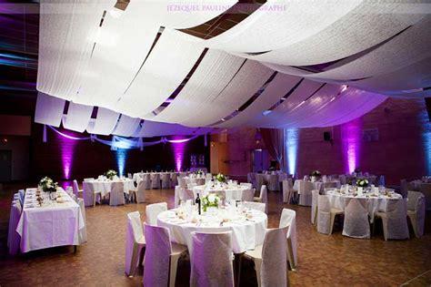 tenture plafond chambre voile d 39 hivernage en guise de tenture plafond 1 3