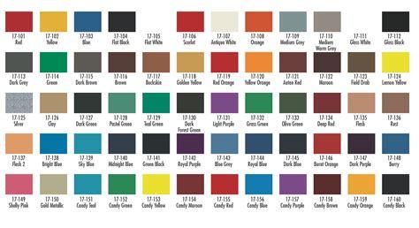 delta ceramcoat color chart car interior design