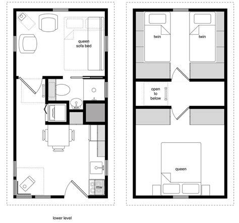 cabin layout plans 12 x 16 cabin layout studio design gallery best design