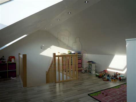 luminaire bureau plafond luminaire pour plafond haut 28 images comment choisir