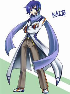 vocaloid song images Kaito HD wallpaper and background ...