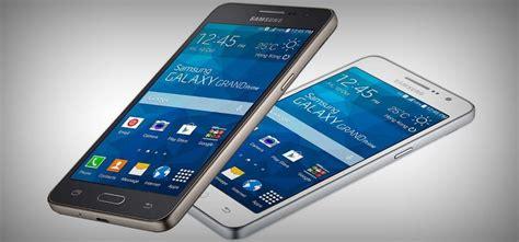 10 best budget smartphones best smartphone rs 15000 top 10 budget smartphones