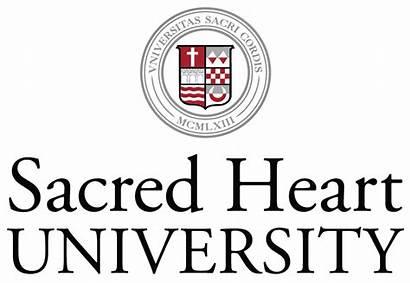 Heart Sacred University Why Dean Graduate Hanover