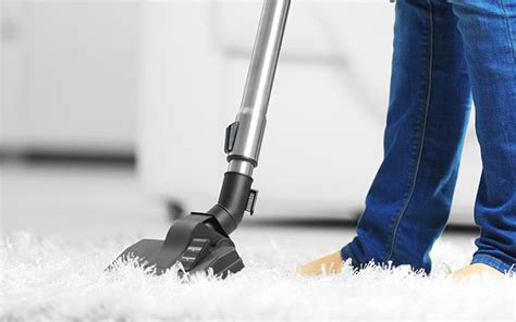 Anchorage Carpet Cleaning & Flood Restoration Flor Carpet Tiles Home Depot Nylon Vs Polyester Lomax And Tile Gastonia Nc Cleaning West Jordan Hoover Windtunnel Height Adjustment Repair To Linoleum Transition Strip How Paint Skirting Boards With