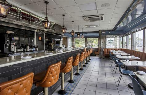 mignonette cuisine mignonette uptown in miami restaurant review