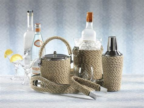 Nautical Barware by 107 Best Images About Nautical Decor On