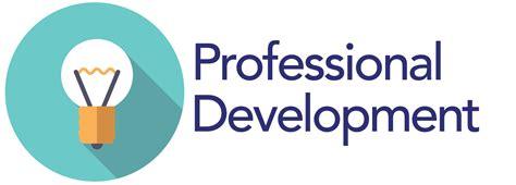 ut tyler center  excellence  teaching  learning