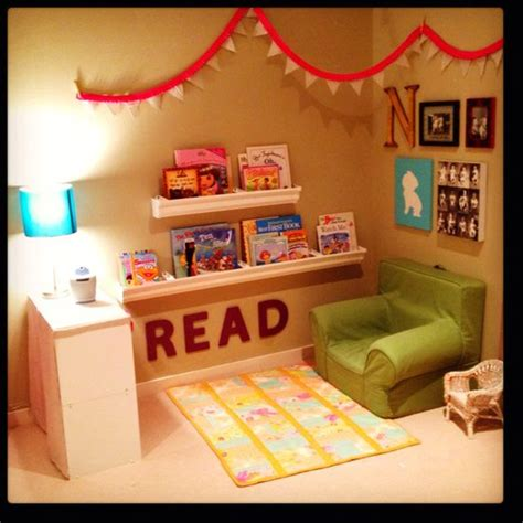 reading nook ideas the best diy reading nook ideas kitchen fun with my 3 sons