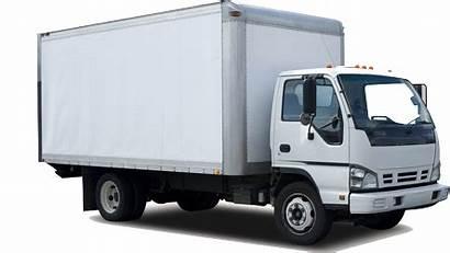 Truck Transparent Icon Insurance Quotes Ireland Compare