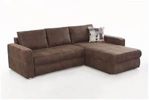 Sofa Kolonialstil Leder : big sofa leder wei hauptdesign ~ Indierocktalk.com Haus und Dekorationen