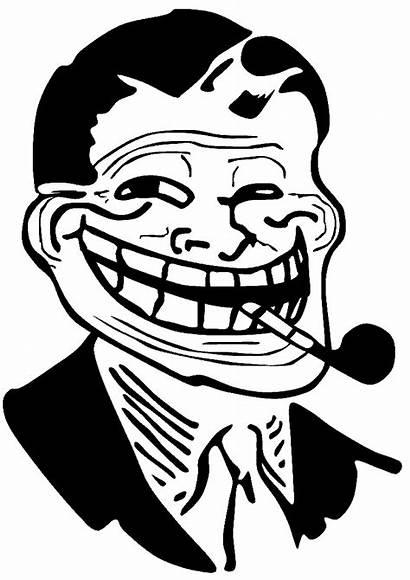 Trolldad Meme Trolling Kym Know Random