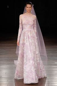 non traditional wedding dress ideas mango muse events With purple wedding dress meaning