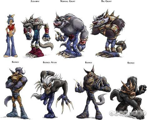 kya dark lineage wolfunswolfen  kya darklineage club