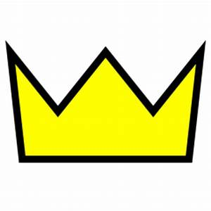 File:Simple crown icon.svg - Wikimedia Commons