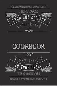 pin by ramona k gibson on family recipes and cookbooks With cookbook covers template