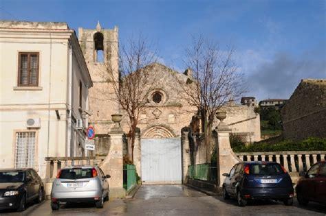 Casa Circondariale Ragusa by Casa Circondariale Di Modica Spazio Attrezzato Per I