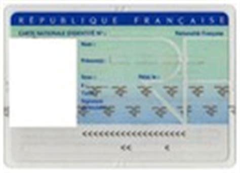 bureau passeport montage photo carte d 39 identité pixiz