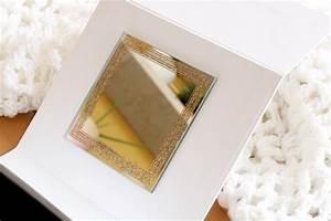 Miroir Boite A Bijoux : diy boite bijoux box 1 2 3 x artlex blog diy mode ~ Teatrodelosmanantiales.com Idées de Décoration