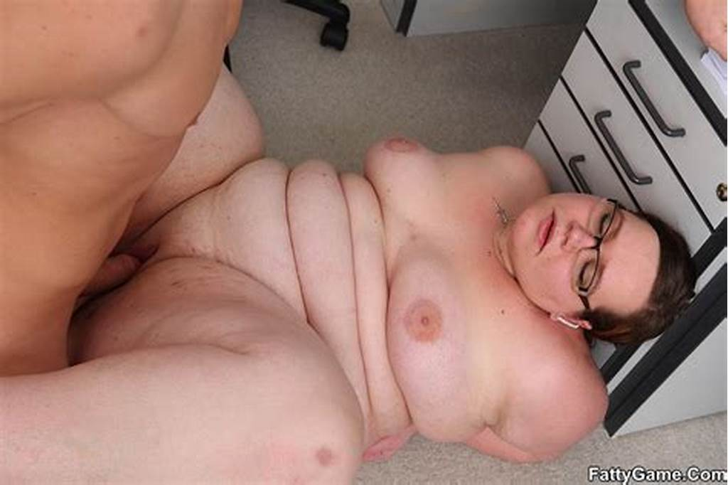 #Bbw #Geography #Teacher #Gets #Pounded #By #Her #Horny #Student #In