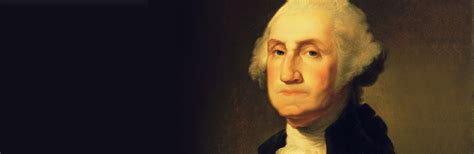 George Washington  Us Presidents  Historym. Crm Evaluation Checklist It Asset Management. Worker Compensation Insurance California. Federal Incentives For Solar Power. Cost To Waterproof Basement U S Patent Site. 360 Performance Feedback Save Document Online. Garage Door Companies Mn Chase Mobile Payment. Photography Classes West Palm Beach. Culinary Institute Manhattan