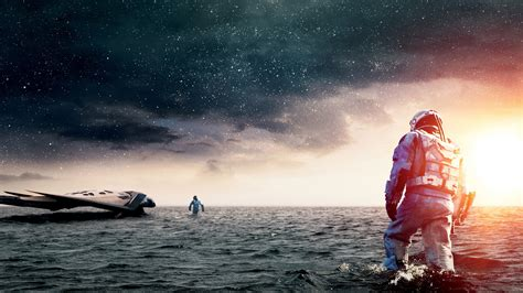 Space, Interstellar (movie), Movies Wallpapers Hd