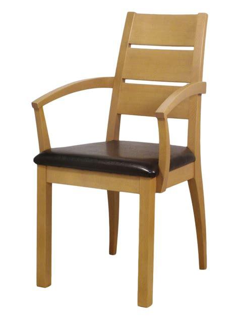 ikea chaises de cuisine chaises de cuisine ikea en bois