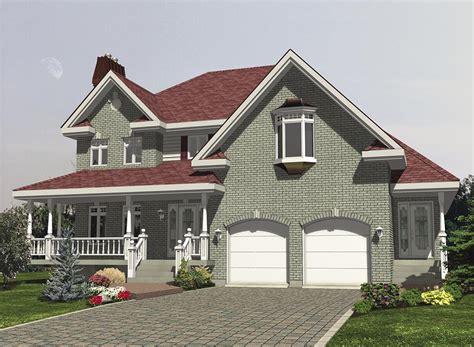 perfect  law suite pd architectural designs house plans